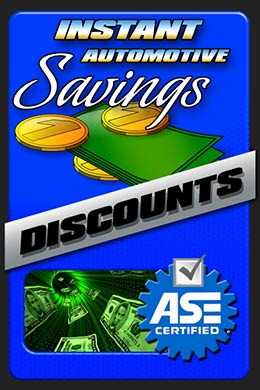 Coupon clipping service new jersey